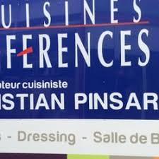 cuisiniste dinan cuisines references services juridiques 42 rue de brest dinan
