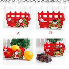 christmas fruit gifts promotion shop for promotional christmas