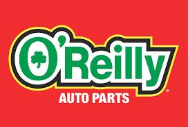 o reilly auto parts check engine light o reilly auto parts fantastic partners pinterest