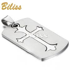 popular tags for men buy cheap tags for men lots from china tags