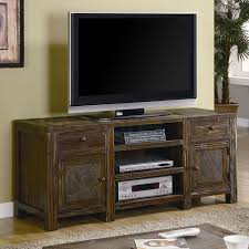 Rustic Tv Console Table Rustic Tv Consoles Rustic Tv Stands Lovely Boone Mountain