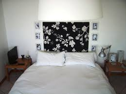decorative wall decals for bedroom cheap image of removable wall decals for bedroom