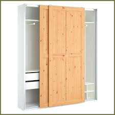 Free Standing Closet With Doors Stand Alone Closet Organizer Bedroom Gregorsnell White Stand