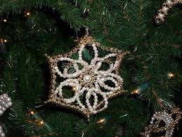 381 best church chrismons images on beaded ornaments