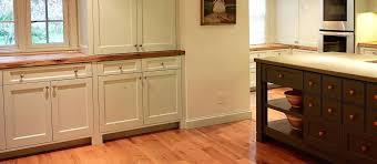 kitchen bar top ideas wood kitchen bar top modern bar stools decoration ideas for home