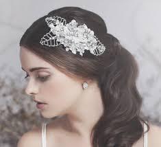 serre tãªte mariage couronne mariage et diadème princesse par viktoria novak