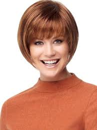 wigs for women over 50 with thinning hair 14 best short bob hairstyles images on pinterest synthetic wigs