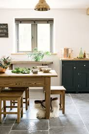 Designing A Kitchen On A Budget Handsome Custom Country Kitchen On A Budget Hello Lovely