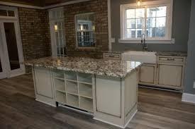 kitchen cabinet worx greensboro nc kitchen cabinet worx greensboro nc kitchen cabinetry to fit your