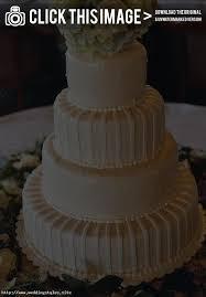 budget wedding cakes budget wedding cakes