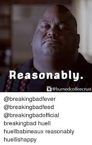Huell Meme - search huell memes on sizzle