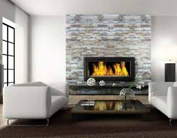 modern fireplace4 modern fireplace tile ideas modern fireplace
