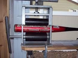 bat rolling 200pccr parallel bat rolling machine 135635141