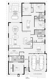 entertaining house plans 289 best house plan i m about plans images on