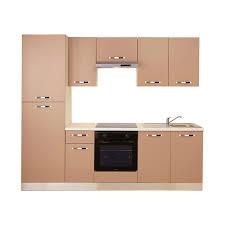 cuisine en bois cdiscount design cuisine bois cdiscount 77 nanterre 29191843 dans