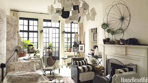 Small Room Design Decorating Ideas For Tiny Rooms - New apartment design ideas