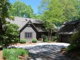 Home Away Nc by Vacation Rentals In Cashiers Nc