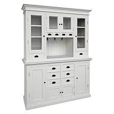 Black Hutch Buffet With Wood Top 38 Best Buffet And Hutch Images On Pinterest Furniture