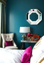 purple and turquoise bedroom ideas turquoise walls bedroom bedroom decor sizes turquoise bedroom