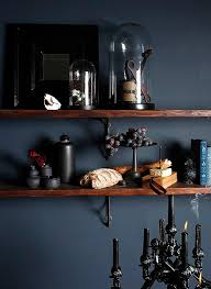 Dark Interior Design Best 25 Dark Walls Ideas On Pinterest Dark Blue Walls Navy
