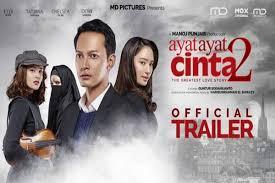 film sedih indonesia 3 film indonesia untuk mengisi libur akhir tahun
