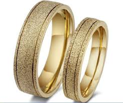 saudi gold wedding ring cheap wholesale engagement rings find wholesale engagement rings