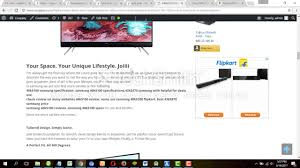 best 25 clean web design best 25 web colors ideas on pinterest design color inside page