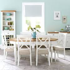 Dining Table And Two Chairs Dining Table Dining Ideas Chicago Dining Table And 4 Two Tone