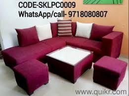 Home Office Furniture Online In Delhi SecondHand  Used Home - Second hand home furniture 2