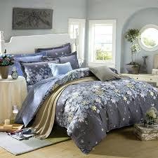 King Size Quilt Coverlet Grey Quilts King U2013 Boltonphoenixtheatre Com