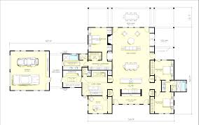 large home floor plans large home plans with porches corglife