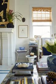 livingroom paint color will my warm paint color palette look dated in five years