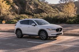 mazda motor of america mazda wants diesel engine to make up 10 percent of cx 5 sales in