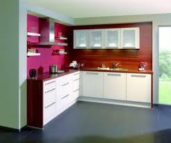 einbauküche günstig kaufen neue küche 2 farbig wallnuss 04 günstig kaufen einbauküche neu in