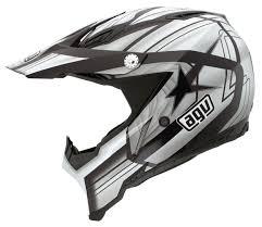 agv motocross helmet 2012 agv ax 8 2012 agv ax 8 helmets motocross pictures vital mx