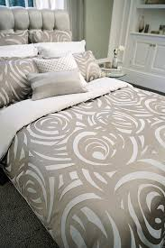 Duvet Cover Double Bed Size Vortex Bedding Set By Harlequin Not Just Wallpaper Bedding