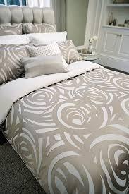 Duvet Size Vortex King Size Duvet Bed Linen Pinterest Bed Sets King