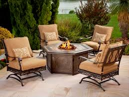 Wrought Iron Patio Table And Chairs Patio Furniture Brentwood Outdoor Living Bowling Green