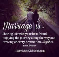 Wedding Quotes Rumi 11 Best Marriage Images On Pinterest Godly Marriage Christian