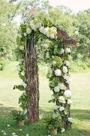 wedding arch grapevine rent me www sistersenvy arched metal arbor rustic wedding