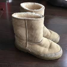 ugg stubby holders original ugg 8 best uggs images on ugg slippers ugg boots and uggs