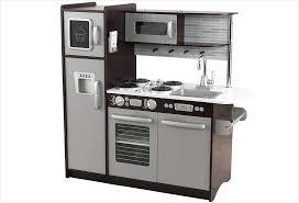 jeux enfants cuisine grande cuisine pour enfant grande cuisine pour enfant cuisinart