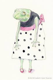 317 best лягушки images on pinterest frogs frog art and amphibians