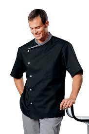 veste cuisine personnalisé veste de cuisine personnalisé galerie avec veste de cuisine