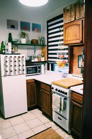 apartment therapy small kitchen small kitchen floor plans with dimensions best products for small