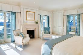 mary drysdale custom traditional homes neoclassical style