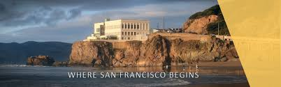 cliff house where san francisco begins