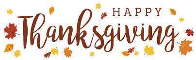 photos illustrations et vidéos de thanksgiving