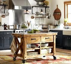 kitchen island seating ideas pottery barn kitchen islands kitchen kitchen options kitchen island