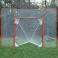 diy lacrosse goal lacrosse goal trainers4me